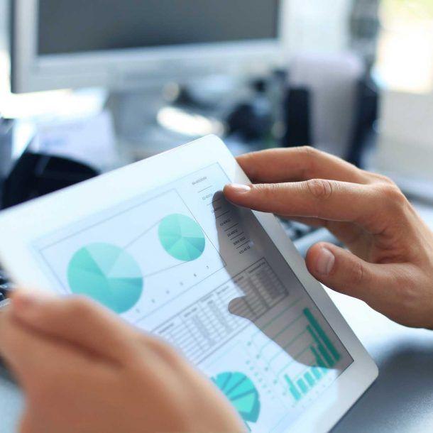 programmi gestionali per aziende