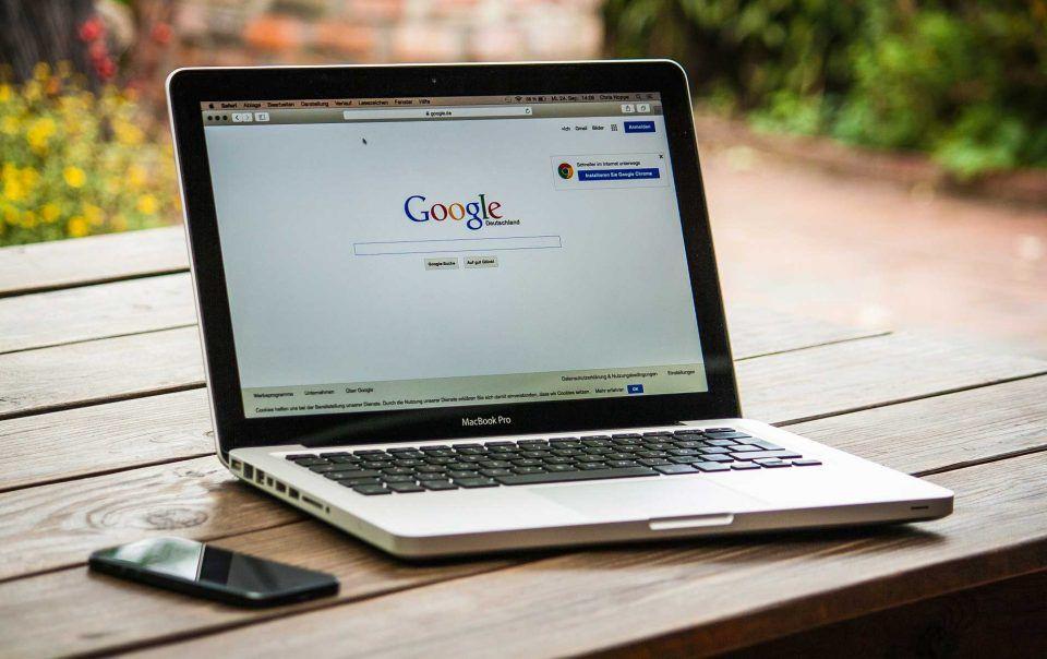 consulenza google ads