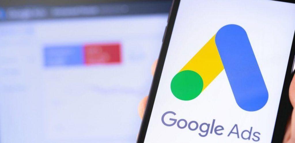 costo pubblicità google