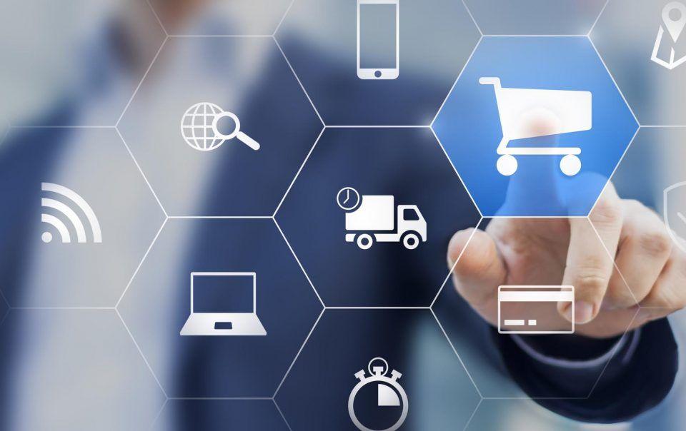 aprire un e-commerce conviene